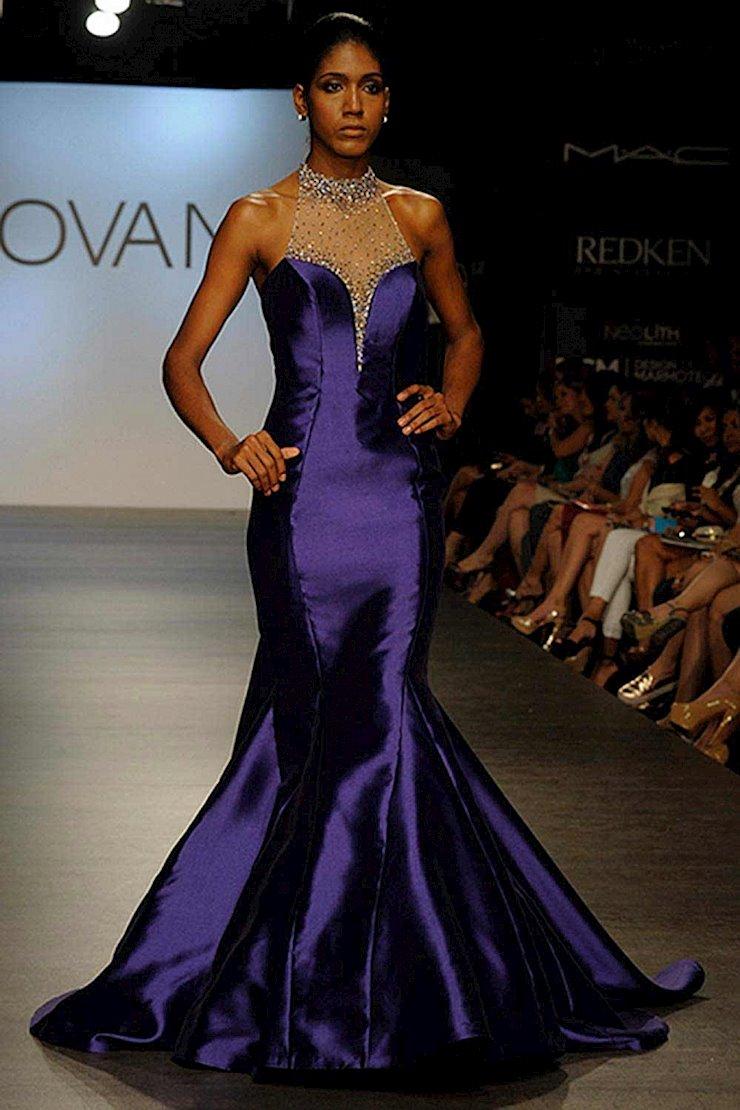 Jovani Style #27450  Image