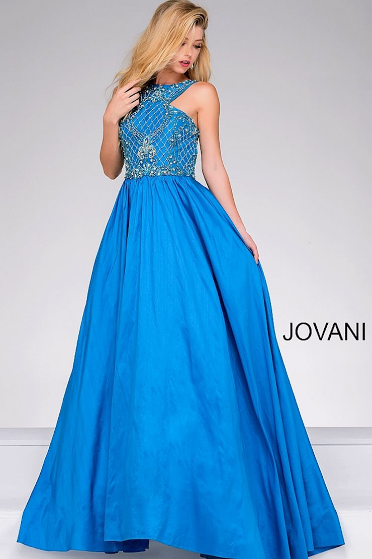Jovani 36401 Image
