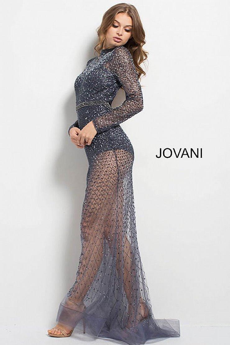 Jovani Style #46950 Image