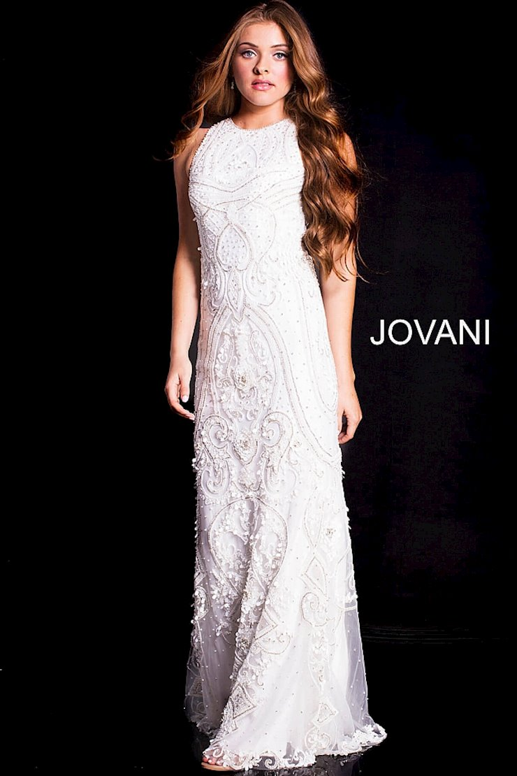 Jovani Style #48283 Image