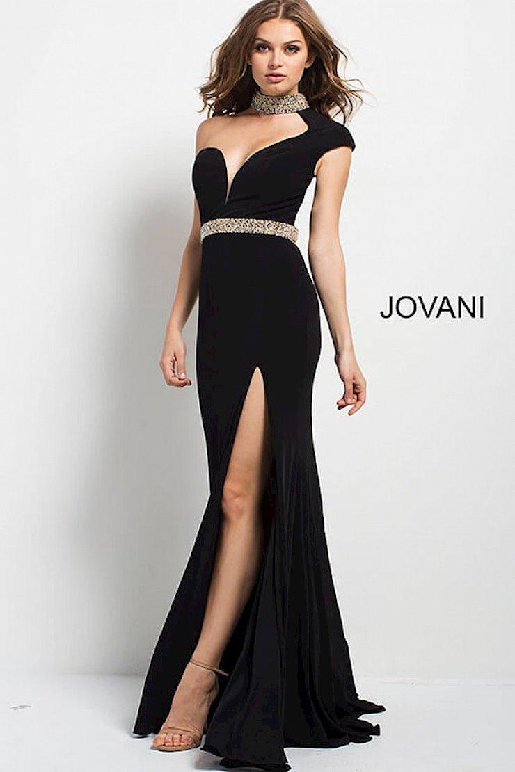 Jovani Style 49267 Image