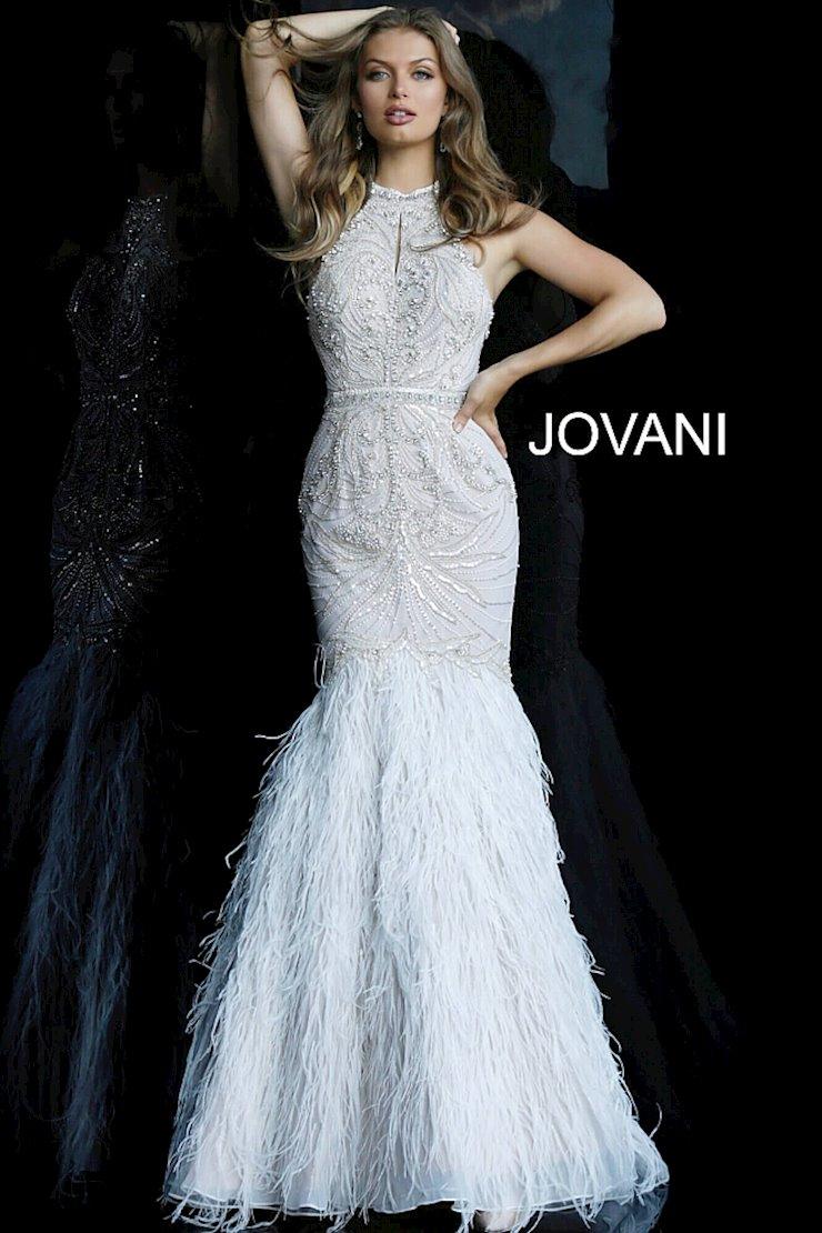 Jovani Style 49416 Image