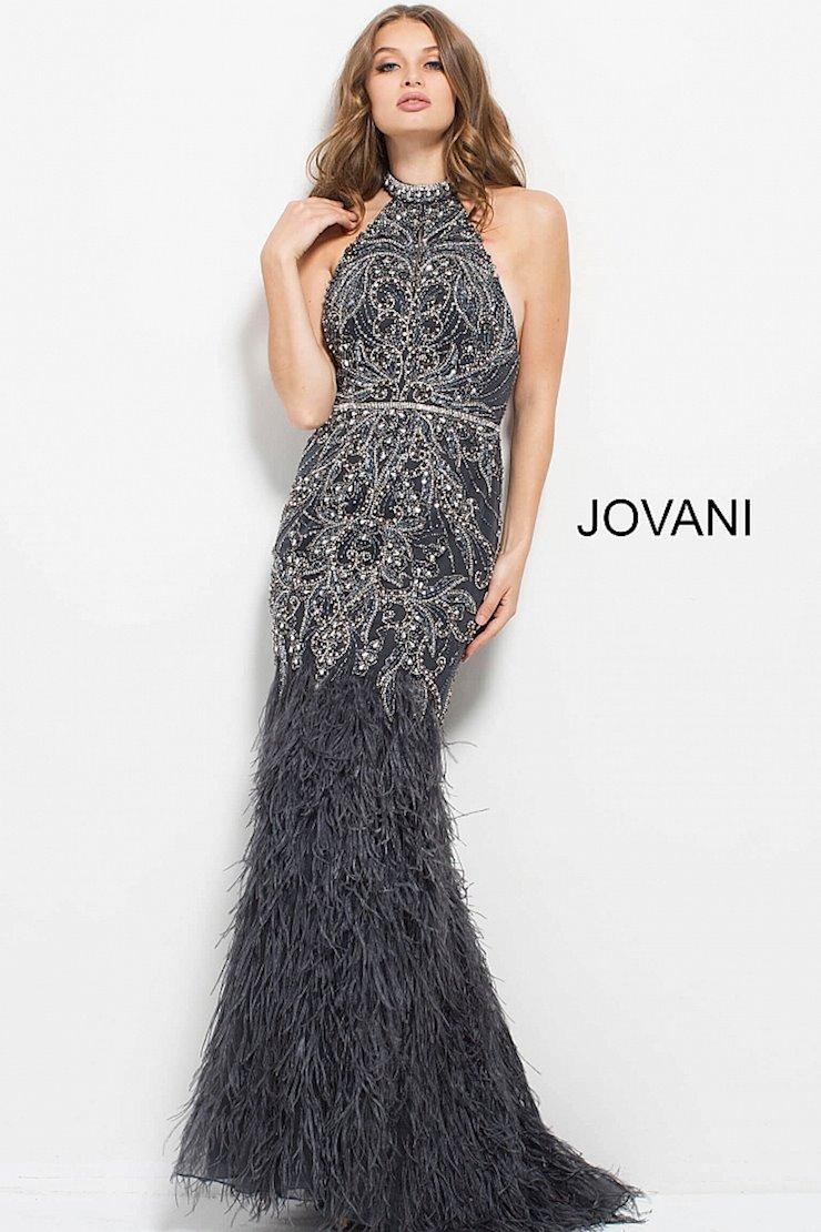 Jovani Style 51501 Image
