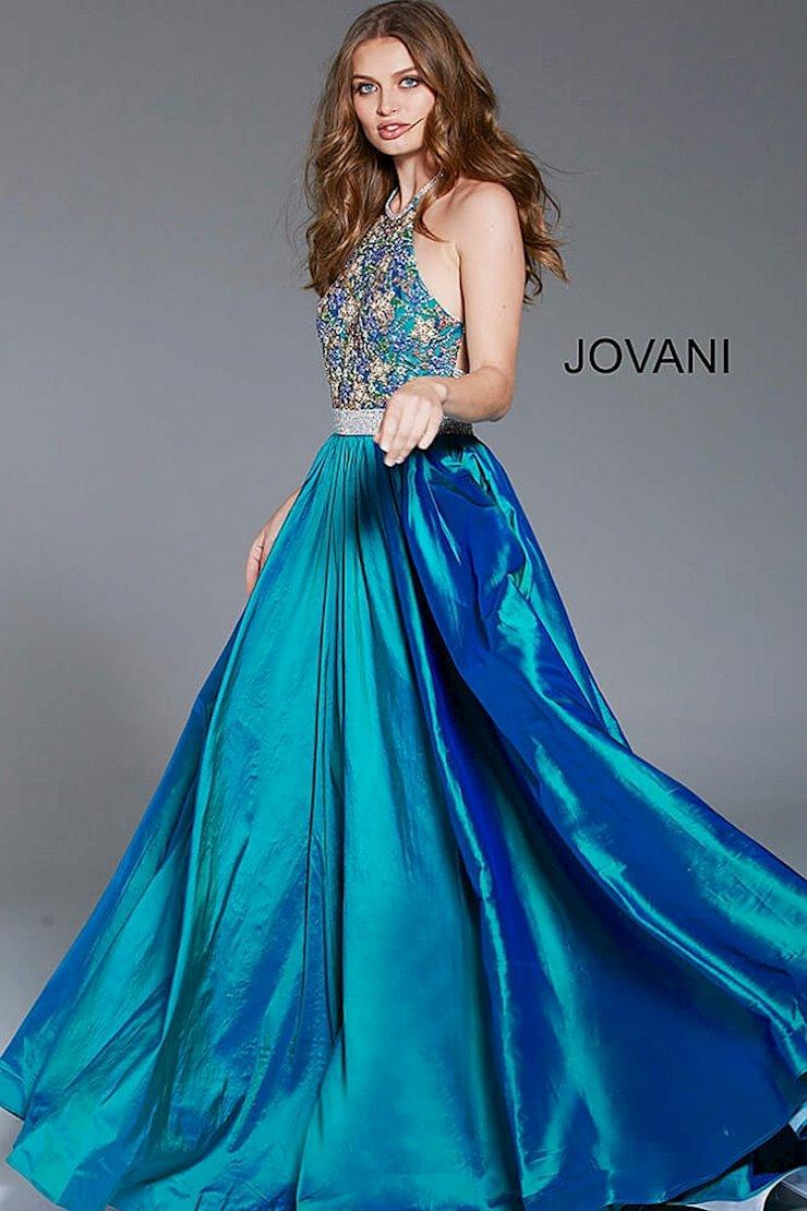 Jovani Style 52177 Image