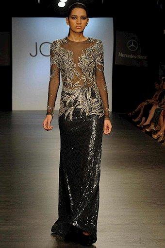 Jovani Style #5326