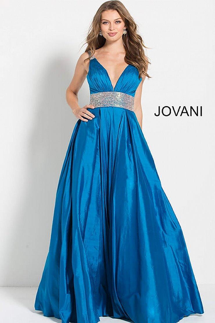 Jovani Style 58600 Image