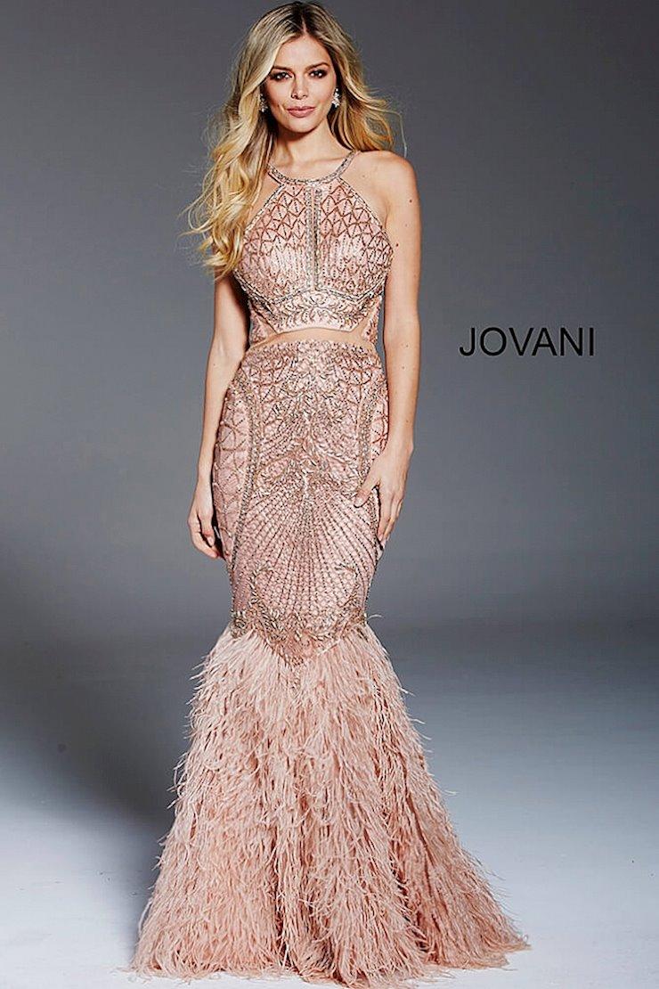 Jovani Style 59873 Image