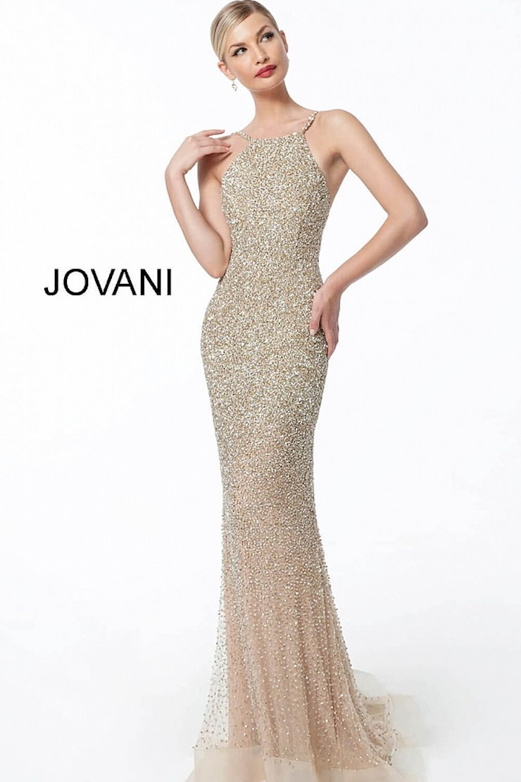 Jovani Style 60280 Image