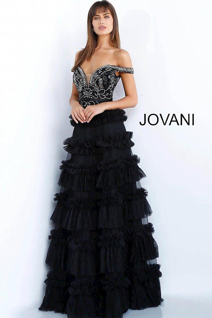 Jovani Style 60516 Image