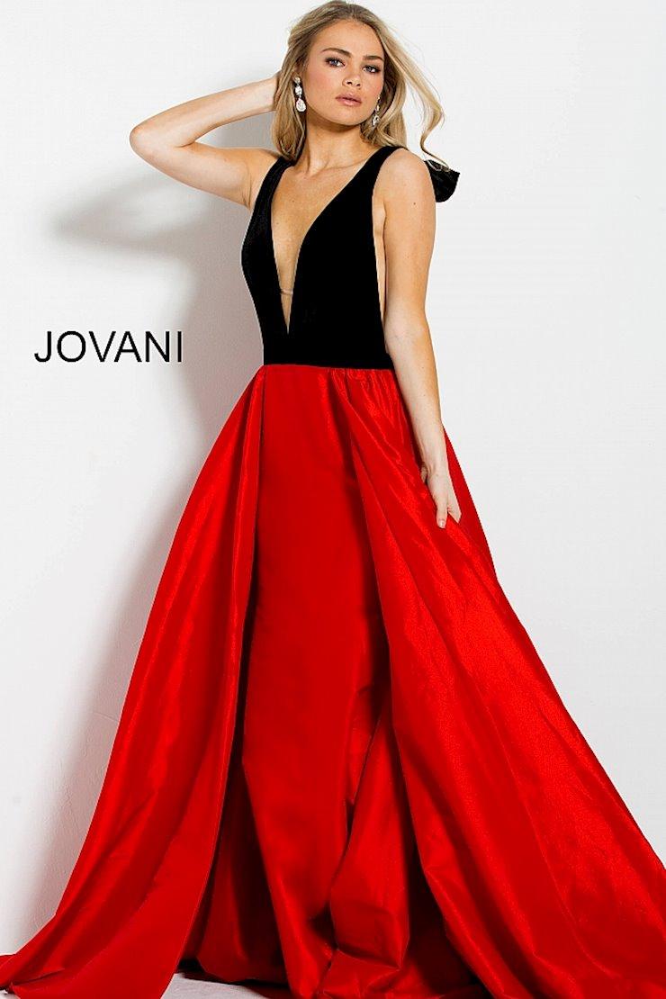 Jovani Style 61090 Image