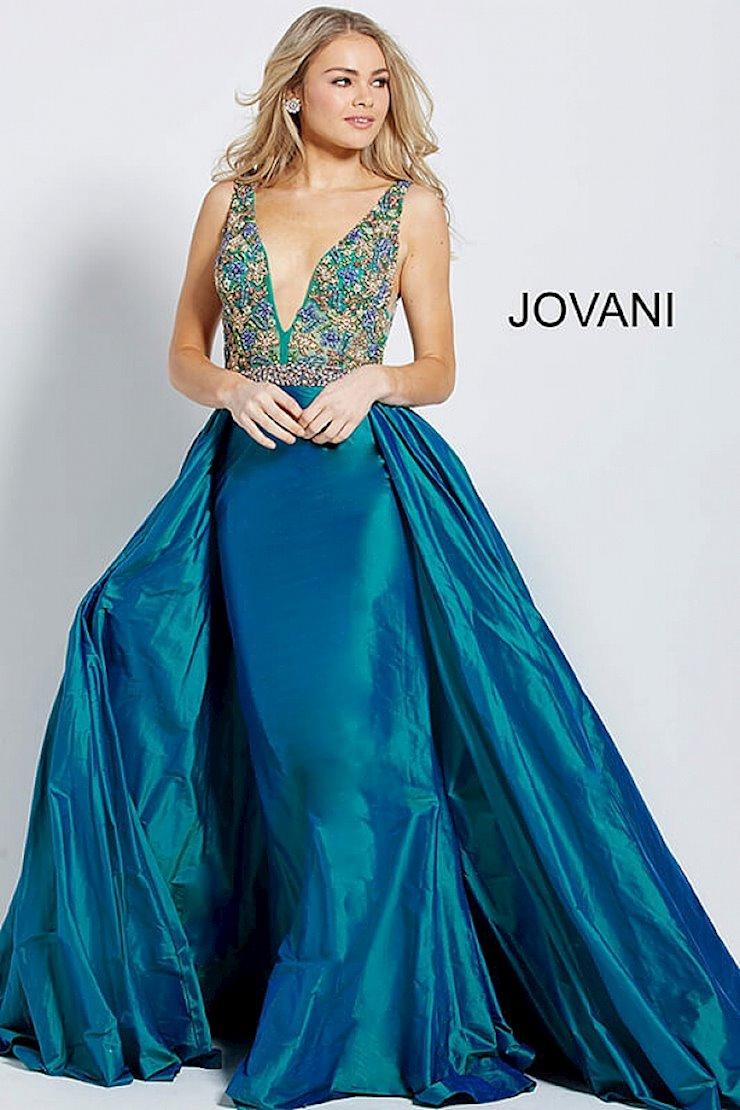 Jovani Style 61464 Image
