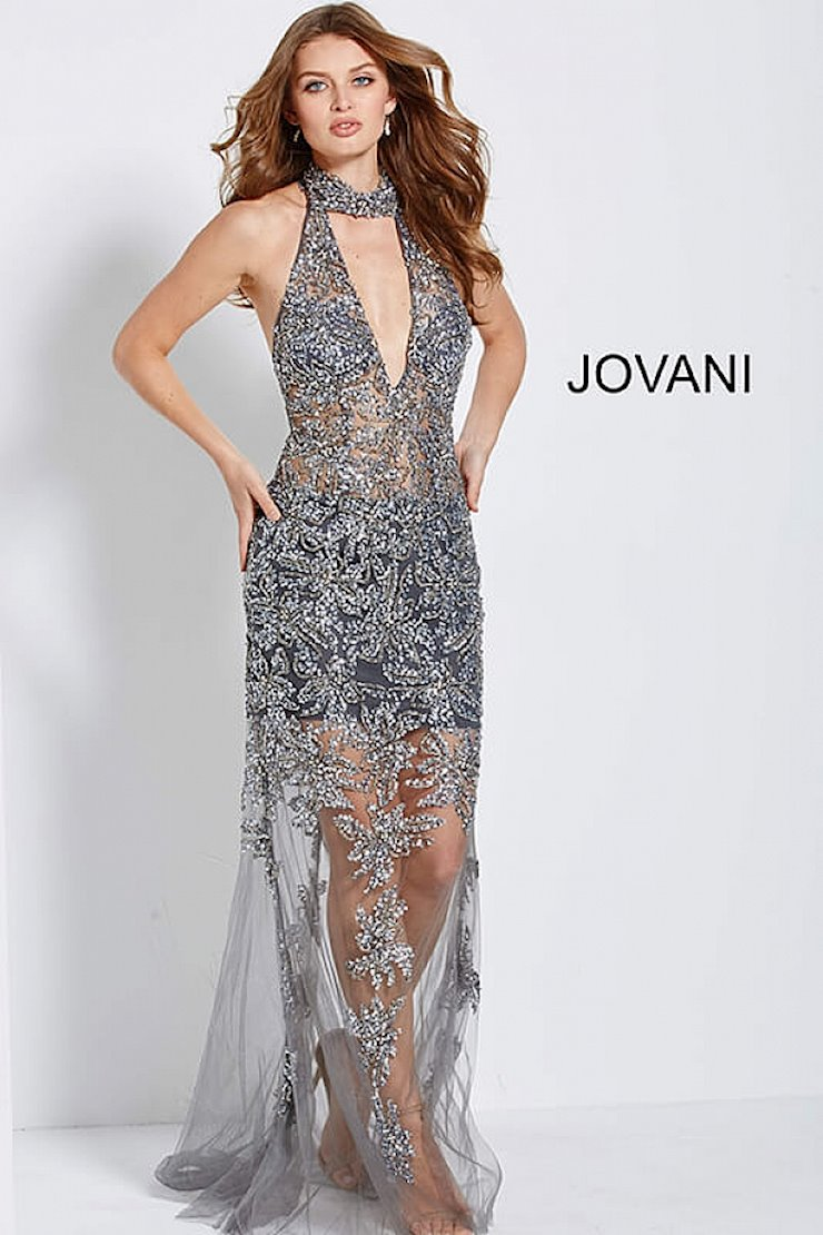 Jovani Style 61544 Image