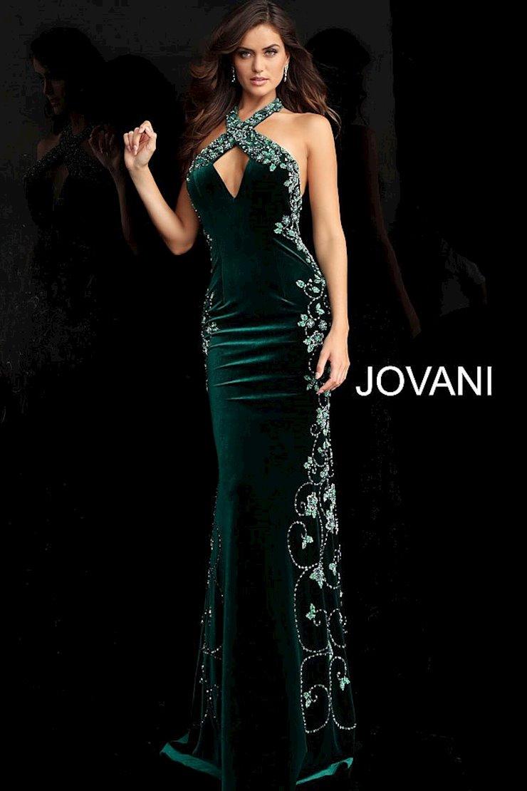 Jovani 61655 Image