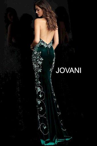 Jovani Style 61655