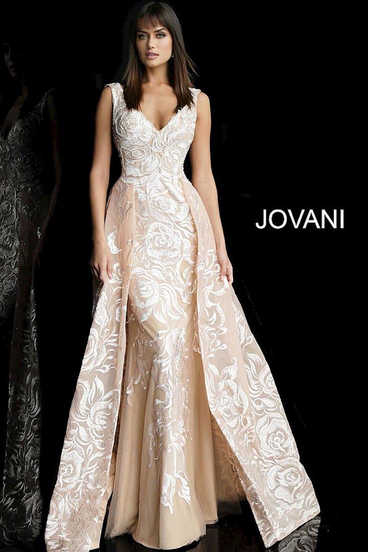 Jovani Style 62173 Image