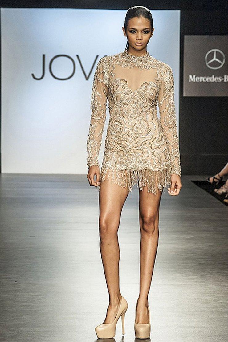 Jovani Style #90427 Image