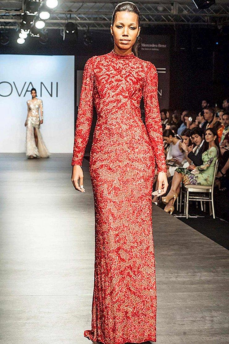 Jovani Style #94227 Image