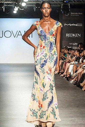 Jovani Style #98969