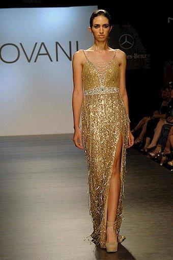 Jovani Style #99200