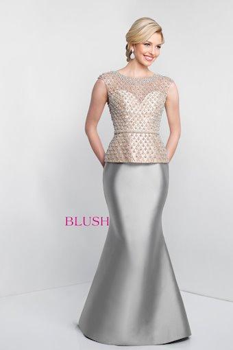 Blush Style #S2002