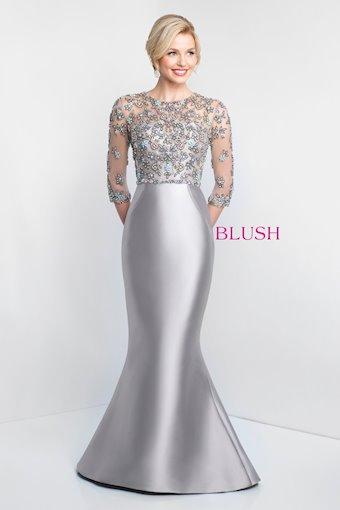 Blush Style #S2004