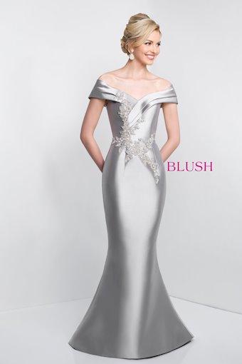 Blush S2006