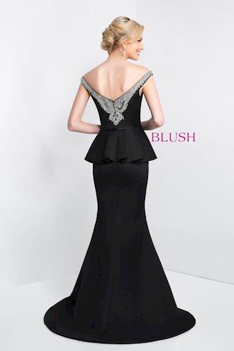 Blush Style #S2007