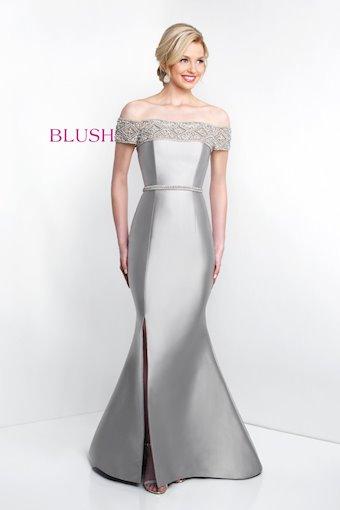 Blush S2009