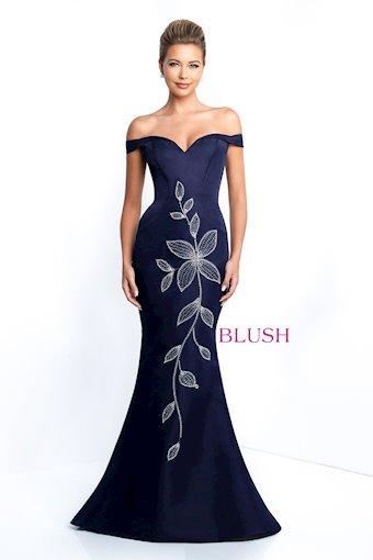 Blush S2011