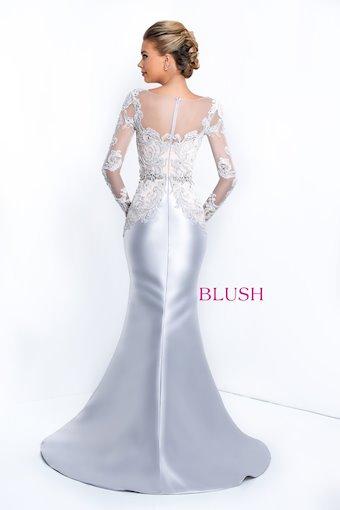 Blush Style #S2017