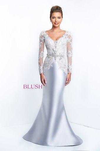 Blush S2017