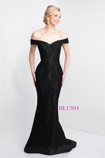 Blush S2018
