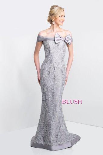 Blush S2019