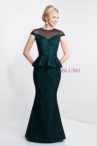 Blush Style #S2020