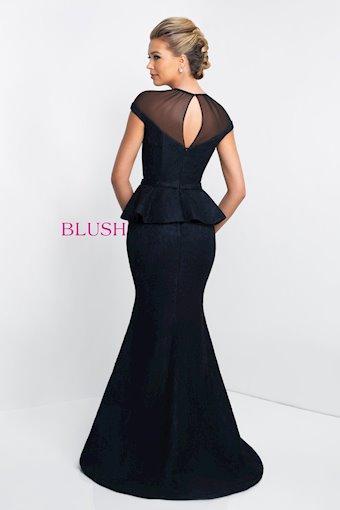 Blush S2020