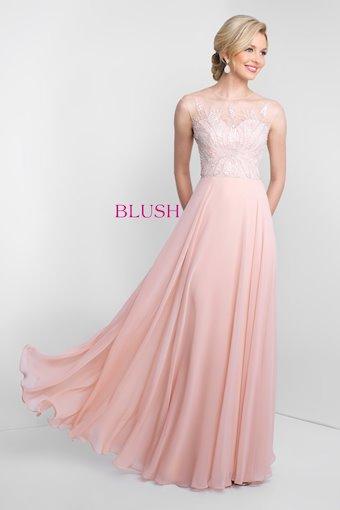 Blush S2022