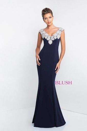 Blush Style #S2024