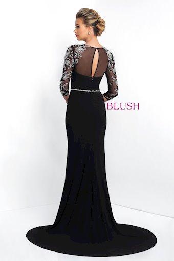 Blush S2027