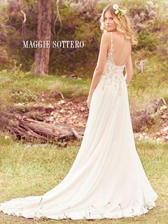 Maggie Sottero Caprice