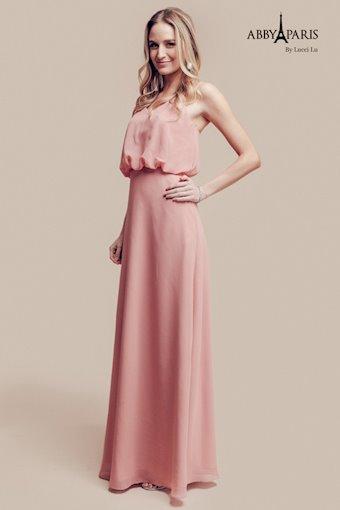 Abby Paris Style #93062