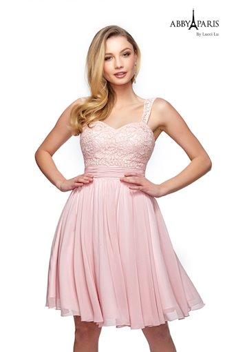Abby Paris Style #93067