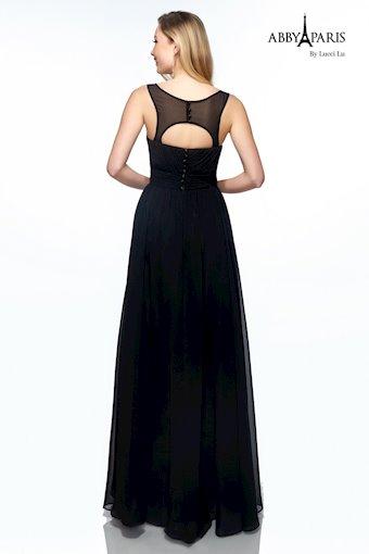 Abby Paris Style #93086