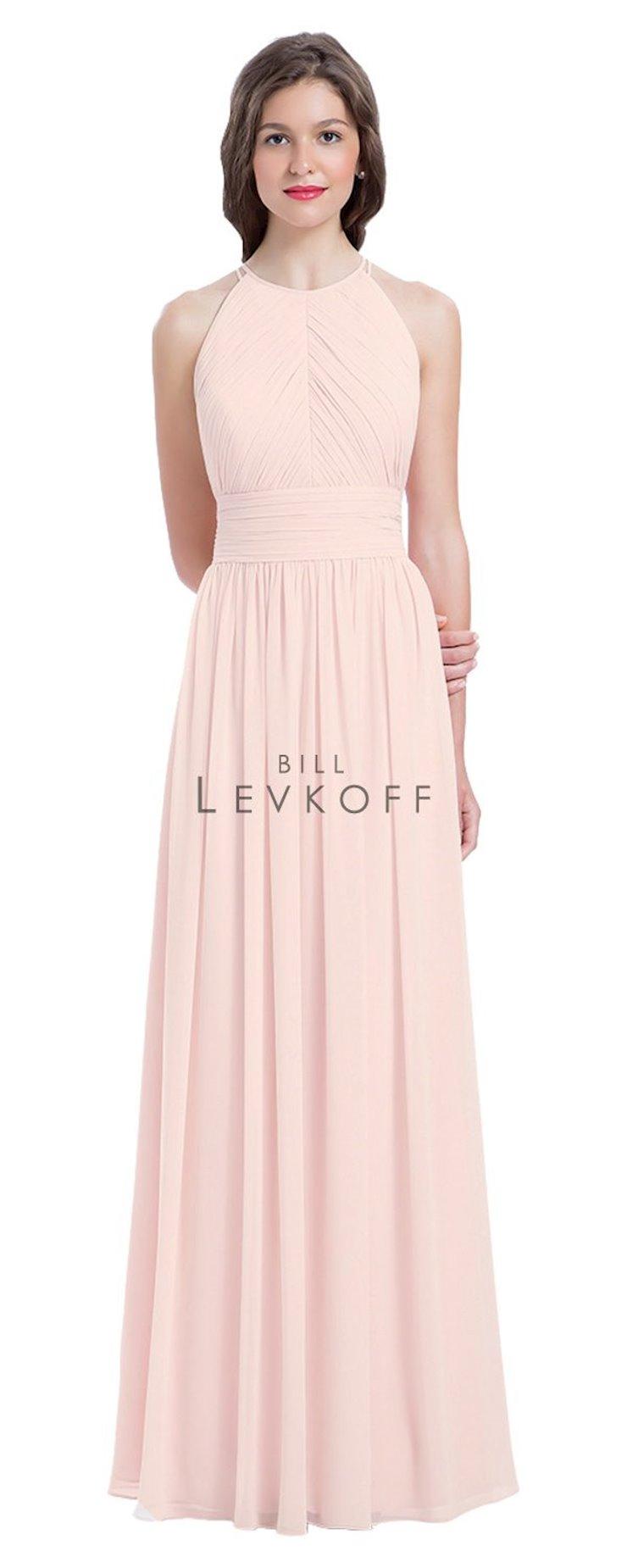 Bill Levkoff Style #1161