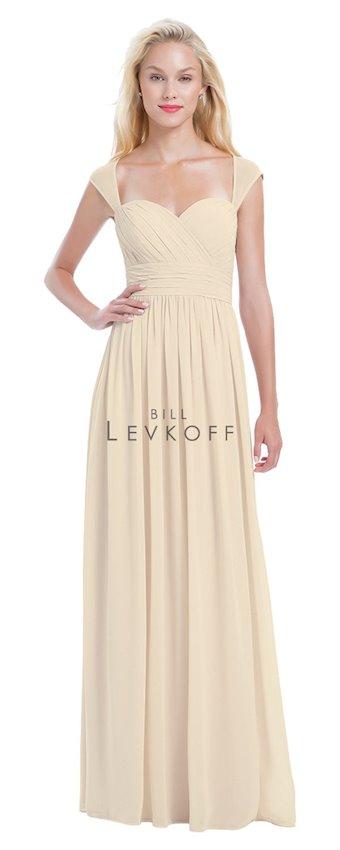 Bill Levkoff 1163