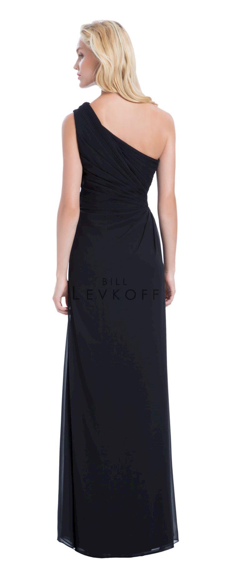 Bill Levkoff Style #1178
