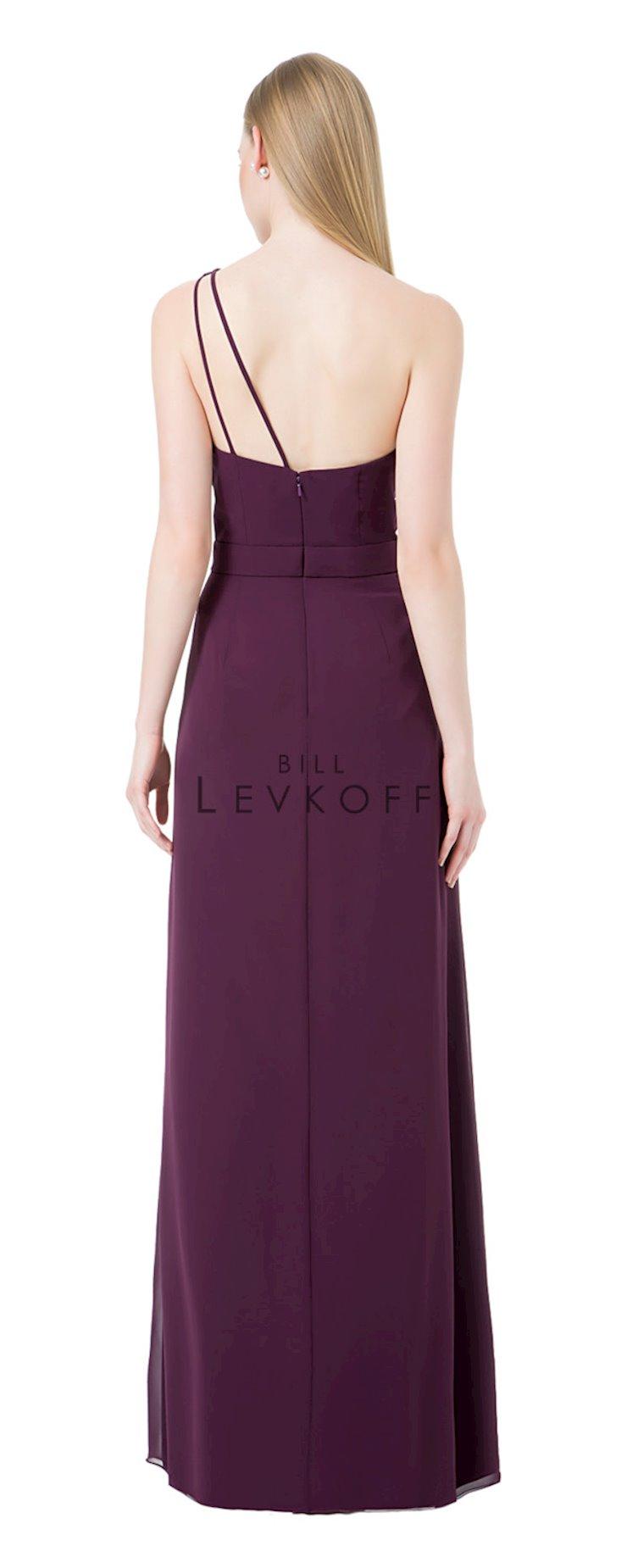 Bill Levkoff Style 1203