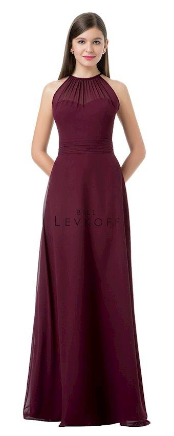Bill Levkoff Style #1214