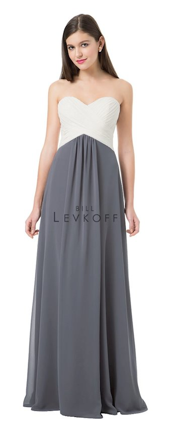 Bill Levkoff Style #1223