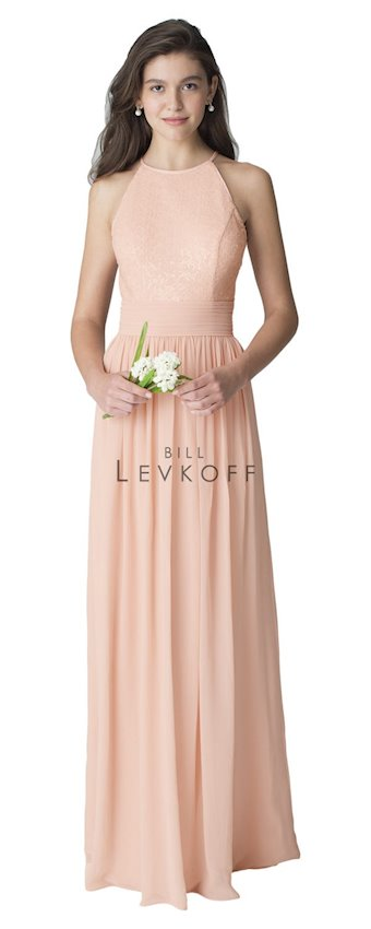 Bill Levkoff Style #1260