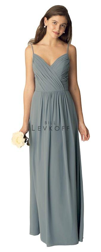 Bill Levkoff Style #1269